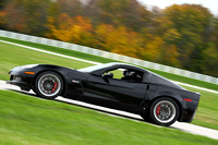 Car-Corvette-Black NOV
